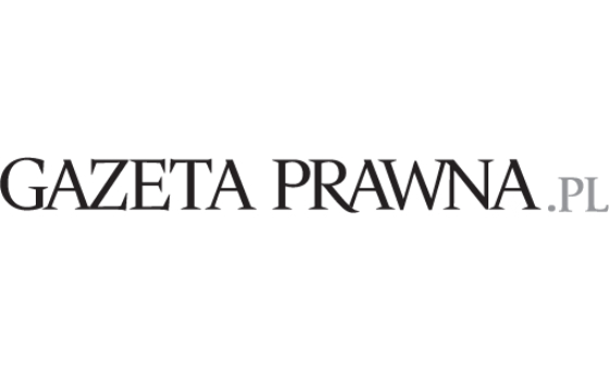 Добавить пресс-релиз на сайт GazetaPrawna.pl