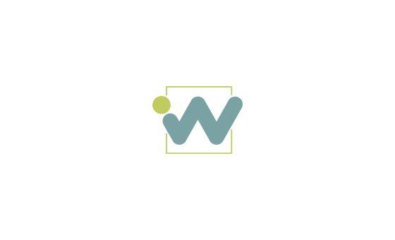 Добавить пресс-релиз на сайт Comunicati-stampa.net