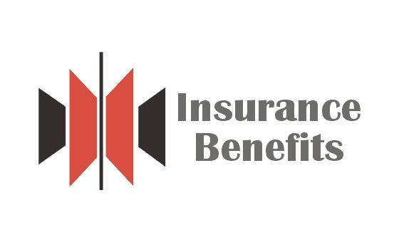 How to submit a press release to Insurancebenifits.us