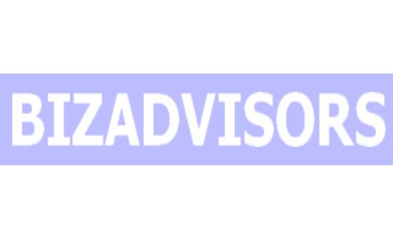 Добавить пресс-релиз на сайт Business Advisors