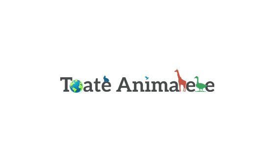 How to submit a press release to Toateanimalele.Ro
