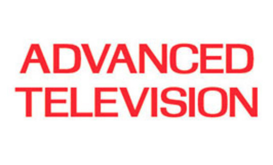 How to submit a press release to Advanced-Television.com