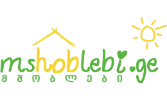 How to submit a press release to Mshoblebi.ge