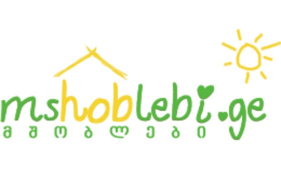 Добавить пресс-релиз на сайт Mshoblebi.ge