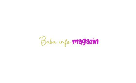 Babainfomagazin.hu