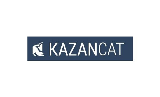 How to submit a press release to Kazancat.ru