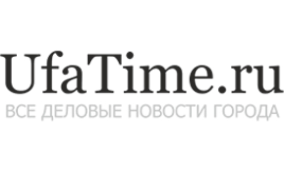 How to submit a press release to UfaTime.ru