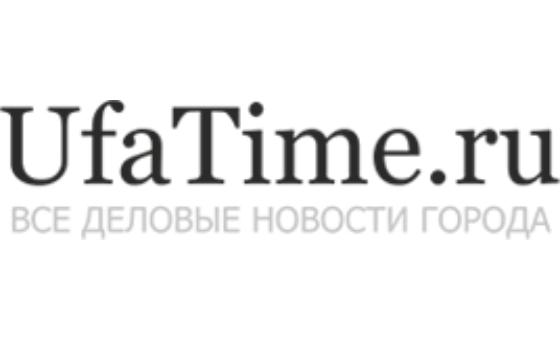 Добавить пресс-релиз на сайт UfaTime.ru