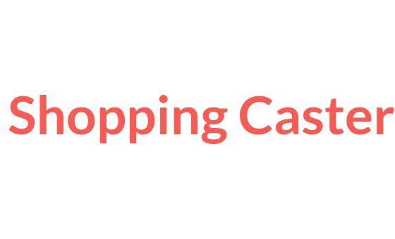 Добавить пресс-релиз на сайт Shoppingcaster.com