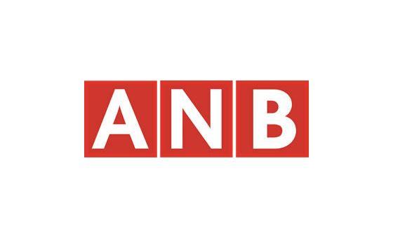 Anbariloche.com.ar
