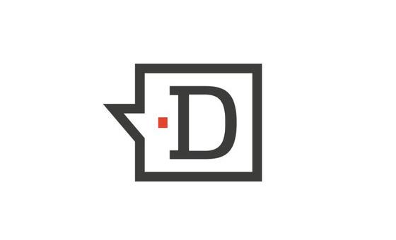 Добавить пресс-релиз на сайт El Desconcierto
