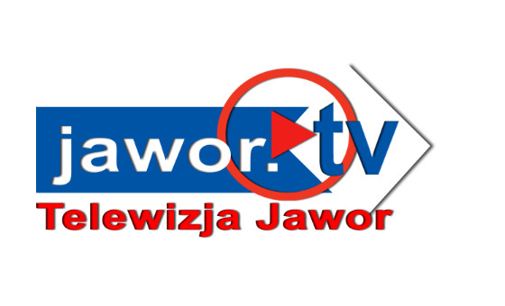 How to submit a press release to Jawor.tv
