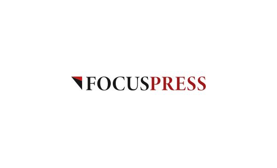 How to submit a press release to Focuspress.Ro