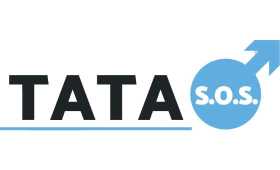 Добавить пресс-релиз на сайт Tatasos.pl