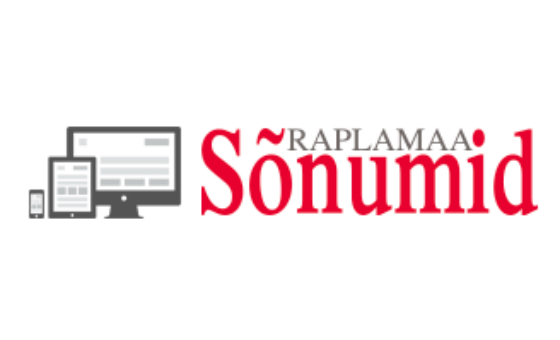How to submit a press release to Sõnumid.ee