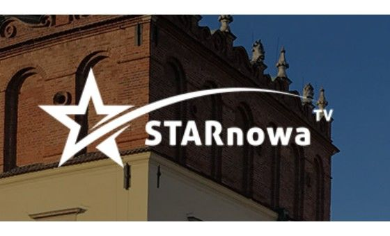 How to submit a press release to STARnowa.tv