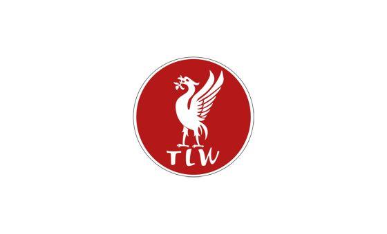 Добавить пресс-релиз на сайт Liverpoolway.co.uk