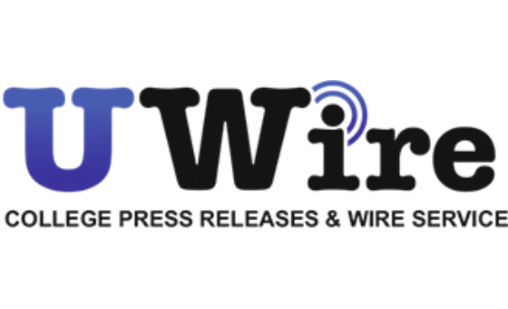 How to submit a press release to UWire