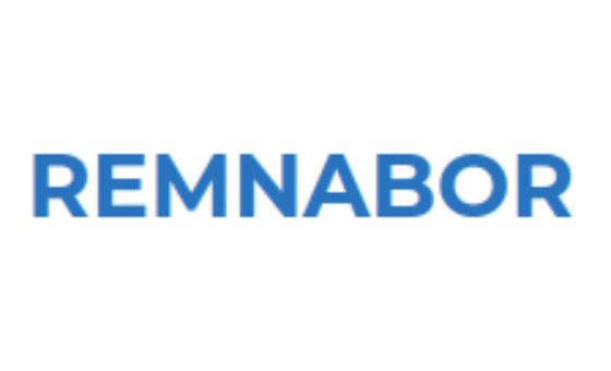 Добавить пресс-релиз на сайт Remnabor.net