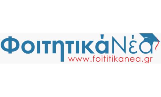 Добавить пресс-релиз на сайт Foititikanea.gr