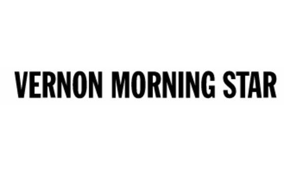 Vernon Morning Star