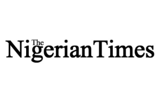Добавить пресс-релиз на сайт Nigerian Times