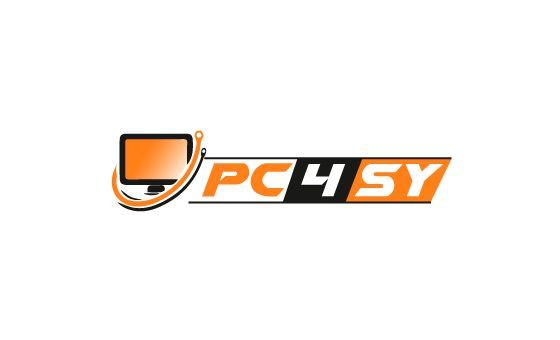 Pc4sy.com
