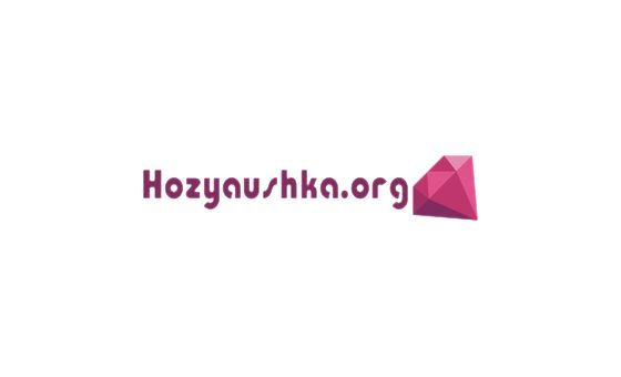 Добавить пресс-релиз на сайт Hozyaushka.org