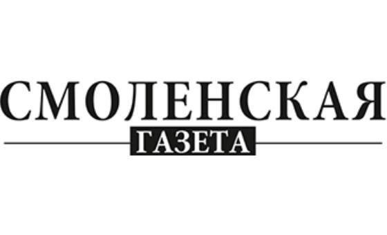 How to submit a press release to Smolgazeta.ru