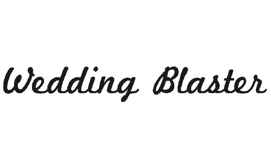 How to submit a press release to  Weddingblaster.com