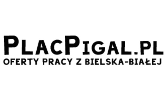 How to submit a press release to Placpigal.pl