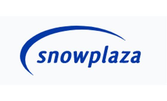 Добавить пресс-релиз на сайт Snowplaza.nl