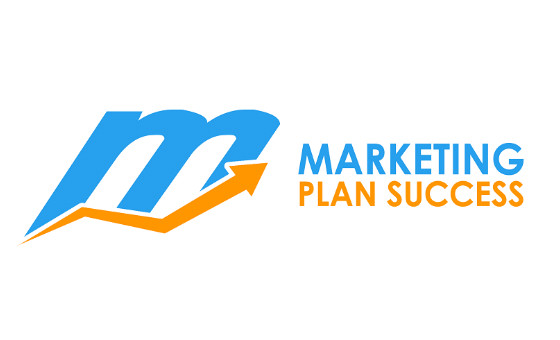 How to submit a press release to Marketing-plan-success.com