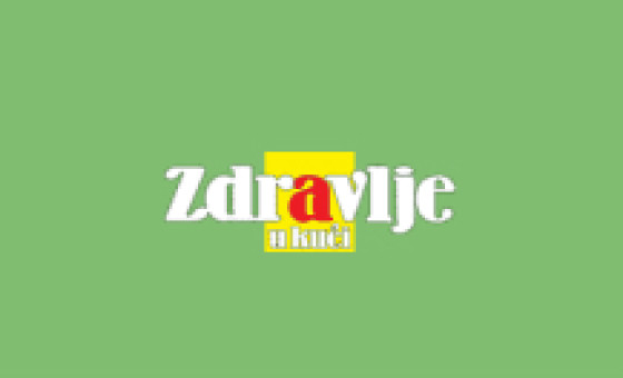 How to submit a press release to Zdravlje.avaz.ba