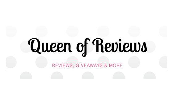 Queenofreviews.com