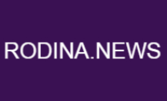 How to submit a press release to 40.rodina.news