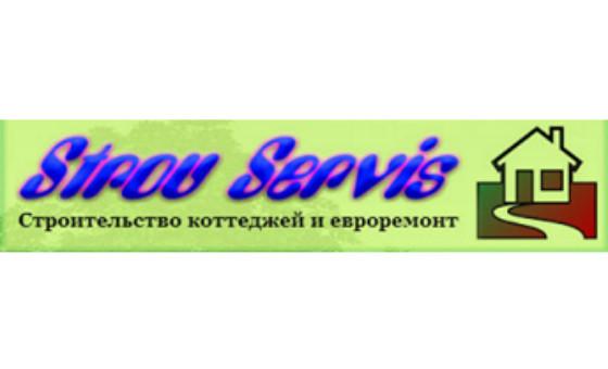 Добавить пресс-релиз на сайт StrouServis