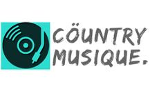 Добавить пресс-релиз на сайт Country musique