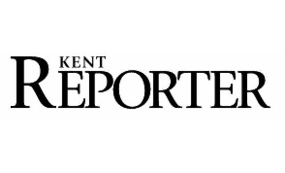 Kentreporter.com