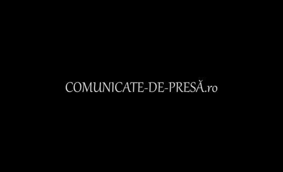 Добавить пресс-релиз на сайт Comunicate-De-Presa.Ro