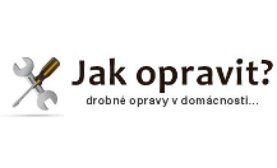 How to submit a press release to Jakopravit.cz