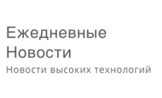 Training-butovo.ru