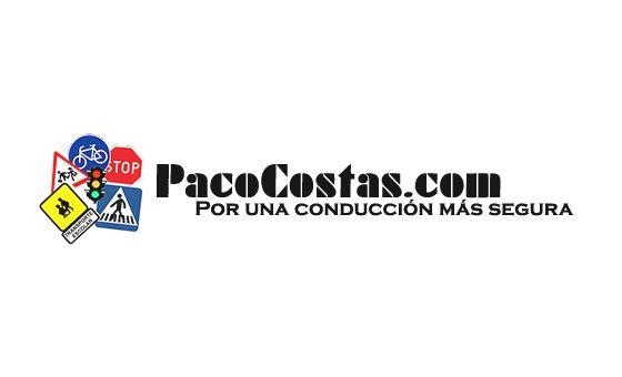 Pacocostas.com