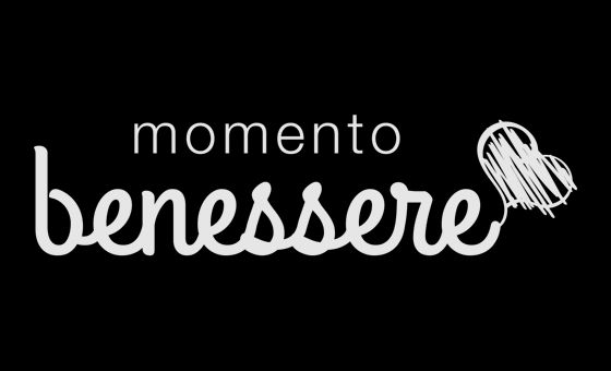 How to submit a press release to Momento benessere