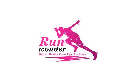 Runwonder.com