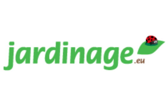 How to submit a press release to Site de jardinage