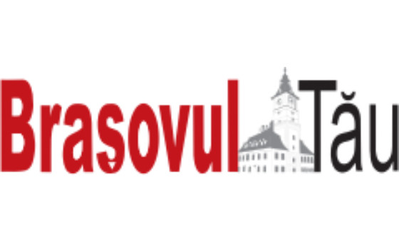 How to submit a press release to Brasovul Tău