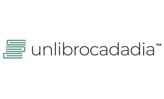 Unlibrocadadia.es