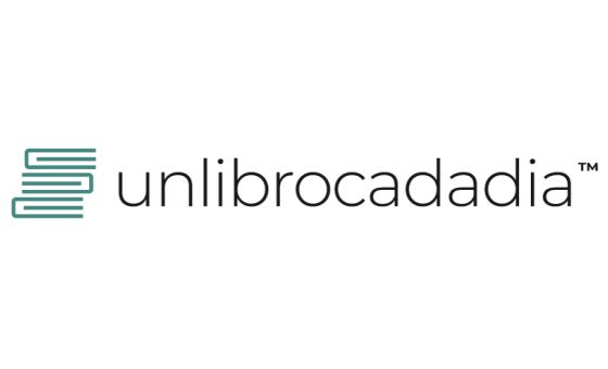 How to submit a press release to Unlibrocadadia.es