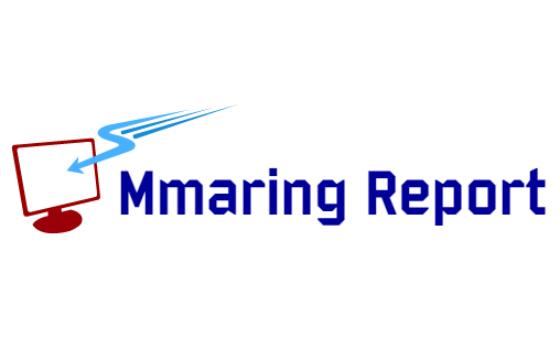 Добавить пресс-релиз на сайт MmaringReport